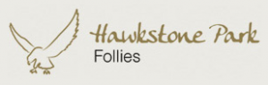 Hawkstone Park Follies Discount Codes & Deals