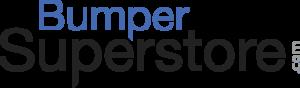 Bumper Superstore