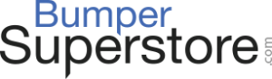 Bumper Superstore Coupon & Deals 2017