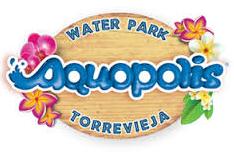 Aquopolis Torrevieja Discount Codes & Deals