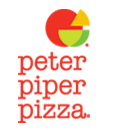 Peter Piper Pizza Coupon & Deals