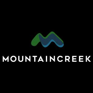 Mountain Creek Coupon & Deals 2017