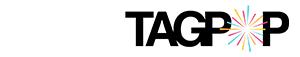 TagPop Coupon & Deals 2017
