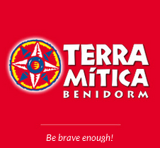 Terra Mitica Discount Codes & Deals