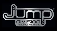 Jump Division Discount Codes & Deals