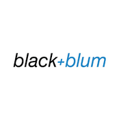 black+blum Discount Codes & Deals