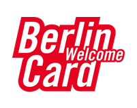 Berlin WelcomeCard Discount Codes & Deals