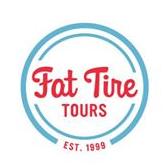 Fat Tire Tours Discount Codes & Deals