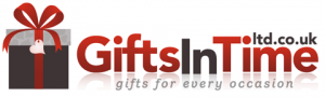 Gifts in Time Discount Codes & Deals