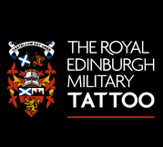 Royal Edinburgh Military Tattoo Discount Codes & Deals