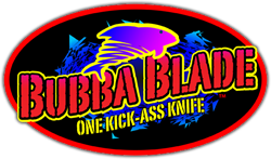 Bubba Blade Coupon & Deals 2017