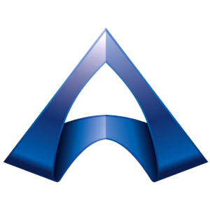 AtlanticVapor.com