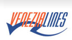 Venezia Lines Discount Codes & Deals