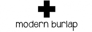 Modern Burlap Discount Code & Deals 2017