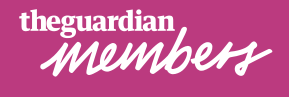 Guardian Membership Discount Codes & Deals