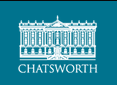Chatsworth Country Fair Discount Codes & Deals