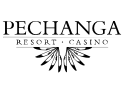 Pechanga Coupon & Deals 2017