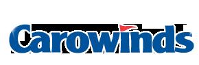 CaroWinds Coupon & Deals 2017