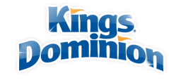 Kings Dominion Coupon & Deals