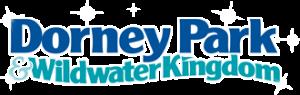 Dorney Park Coupon & Deals