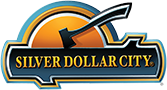 Silver Dollar City Coupon & Deals 2017