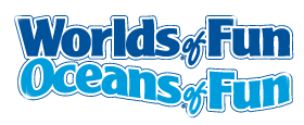 Worlds of Fun Coupon & Deals