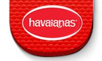 Havaianas Promo Code & Deals 2017