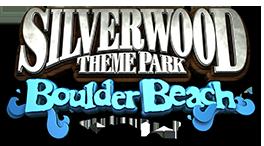Silverwood Promo Code & Deals 2017