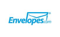 Envelopes.com Coupon & Deals 2017