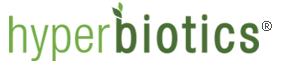 Hyperbiotics