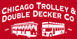 Chicago Trolley & Double Decker Co. Promo Code & Deals 2017