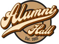 Alumni Hall Coupon & Deals