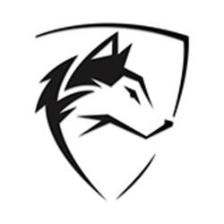Alphalete Athletics Discount Code & Deals 2017
