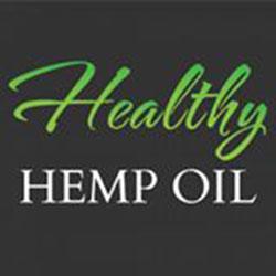 Healthy Hemp Oil Coupon & Deals 2017