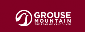 Grouse Mountain Coupon & Deals 2017