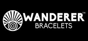 Wanderer Bracelets Discount Code & Deals 2017
