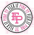 Flex It Pink Discount Code & Deals 2017