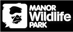 Manor Wildlife Park Discount Codes & Deals