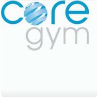 Core Gym Discount Codes & Deals