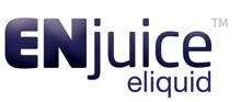 ENjuice Discount Codes & Deals