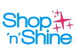Shop 'n' Shine Discount Codes & Deals