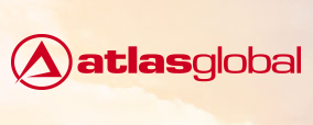 AtlasGlobal Discount Codes & Deals
