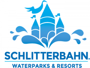 Schlitterbahn Coupon & Deals 2017