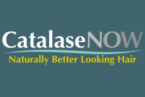 Catalase Now Coupon & Deals 2017
