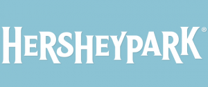 Hershey Park Discount Code & Deals