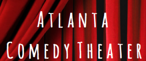 Atlanta Comedy Theater Promo Code & Deals 2017
