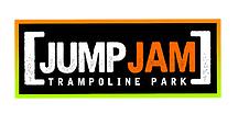 Jump Jam Discount Codes & Deals