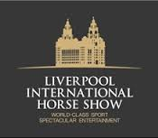 Liverpool International Horse Show Discount Codes & Deals