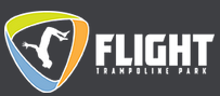 Flight Trampoline Park Coupon & Deals