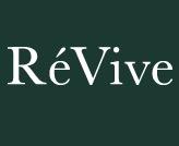 ReVive Coupon Code & Deals 2017